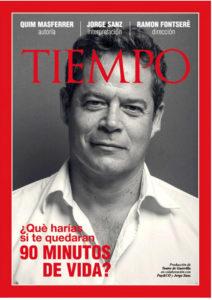 Jorge Sanz El Tiempo Rehatrans Pepe Varela
