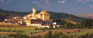Museo del Vino de la Denominación de Origen Campo de Borja Turismo sin barreras Rehatrans