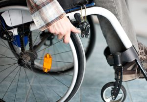 Transporte-de-sillas-de-ruedas-y-equipos-de-movilidad-con-easyJet