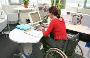 trabajadores discapacitados Pepe Varela Rehatrans