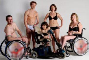 discapacidad, discapacitado, rehatrans, Pepe Varela, silla de ruedas