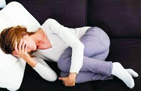 fibromialgia Discapacidad Rehatrans